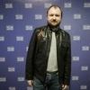 Сергей, 28, г.Самара