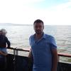 Фмпаппа, 35, г.Островец