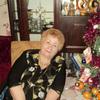 любаша, 65, г.Джезказган