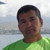 Bagdat, 44, г.Тараз (Джамбул)