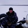 Алексей Осипов, 44, г.Муравленко