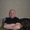 андрей лукин, 54, г.Шипуново