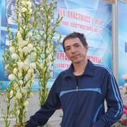 Алексей 33 Солнечнодольск