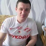 Олег 40 Долгое
