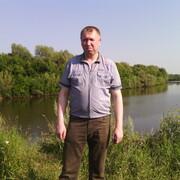 владимир 46 лет (Рак) Новочебоксарск