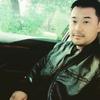 Dobryi, 29, г.Бишкек