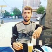 Артур 25 Ереван