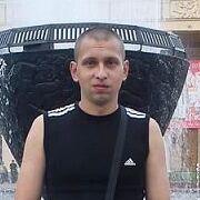 Станислав 35 Новокузнецк