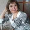 Galina Vladimirovna A, 57, Mtsensk