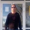 Martynov Artem, 31, Uchkuduk