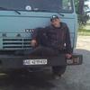 Ivan, 30, Vasylkivka