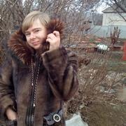 Наташа 44 Светлоград