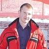 Денис, 27, г.Новоспасское