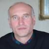 Yemil Stavrev, 60, Lyulin