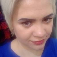 Ольга, 34 года, Близнецы, Кола