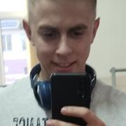 Алексей 26 Гомель