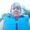 Елена, 31, г.Иваново