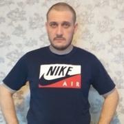 Дмитрий 31 год (Дева) Воронеж