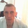 Василий, 30, г.Челябинск