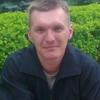 АЛЕКСАНДР, 39, г.Докучаевск