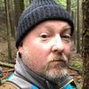 james, 46, г.Ричмонд