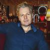 Янский, 42, г.Москва