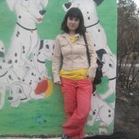 Ульяна, 34 года, Дева, Черемхово