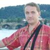 Олег, 43, Харків