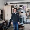 Александр Макаров, 34, г.Чебоксары