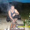 Алексей Юрьевич Ральн, 41, г.Артем
