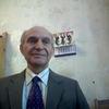 Вячеслав Дмитриевич, 72, г.Жуков