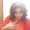 Мария, 26, г.Ташкент
