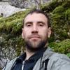 сергей, 34, г.Аша