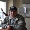 Игорь, 45, г.Калинковичи