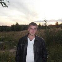 юра лебедев, 37 лет, Близнецы, Кострома