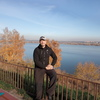 Юрий, 38, г.Томск
