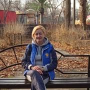 Наталья Михалева 43 Гиагинская