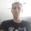 Евгений, 35, г.Вичуга