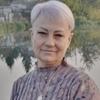 Алёна, 52, г.Набережные Челны