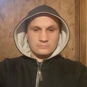юра 33 Киев