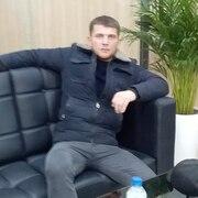 Рустам Нежданчик 32 Ташкент