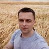 Sergey, 42, г.Гродно