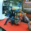 Кирилл, 33, г.Санкт-Петербург