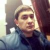 bek, 31, г.Наманган