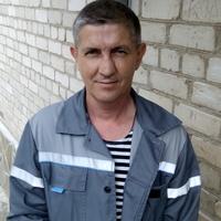 Евгений, 53 года, Дева, Азов