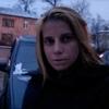 Mariya, 29, г.Тула
