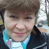 Люба, 57, г.Кольчугино