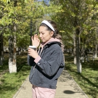 dinara, 26 лет, Скорпион, Астана