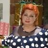 Ирина, 59, г.Ростов-на-Дону
