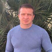 Дима 39 лет (Весы) Новороссийск